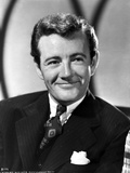 Robert Walker smiling in Tuxedo Photo by  Movie Star News