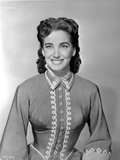 Julie Adams Classic Portrait Photo by  Movie Star News
