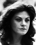 Meg Foster Portrait in Classic Photo by  Movie Star News
