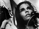 Ali MacGraw Calling in Classic Photo by  Movie Star News