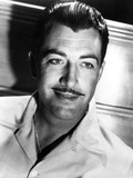 Robert Taylor Posed in Shirt Photo by  Movie Star News