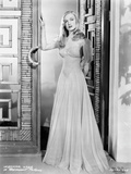 Veronica Lake 98 Photo by  Movie Star News