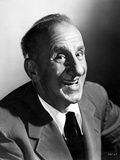 Jimmy Durante wearing a Suit Photo by  Movie Star News