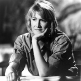Laura Dern Portrait in Classic Photo by  Movie Star News