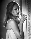 Teri Garr Posed in Classic Photo by  Movie Star News