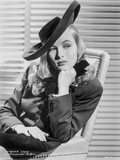 Veronica Lake 94 Photo by  Movie Star News