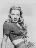 Veronica Lake 102 Photo by  Movie Star News
