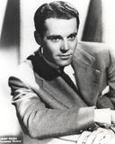 Henry Fonda Handsome Look Photo by  Movie Star News