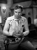 Gene Autry in Cowboy Outfit Photo by  Movie Star News