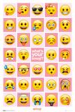 Whats Your Emoji Photo