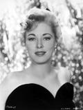 Eleanor Parker Portrait Photo af  Movie Star News