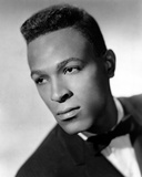 Marvin Gaye in a Suit Photographie par  Movie Star News