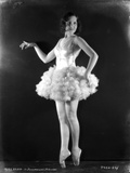 Mary Brian Posed in Classic Photo by  Movie Star News