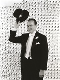 Bob Hope in Black Tux Photo by  Movie Star News