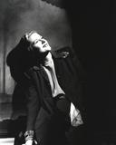 Joan Fontaine on Blazer Photo by  Movie Star News