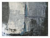 Shades of Grey II Prints by Elena Ray