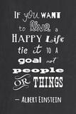 Happy Life Sztuka autor Veruca Salt