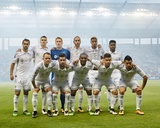 Mls: Real Salt Lake at Sporting KC Photo by Gary Rohman/MLS/USA TODAY Sports