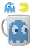 Pacman - Inky Mug Tazza