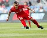 Mls: Columbus Crew SC at Toronto FC Photo by Kevin Sousa