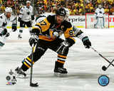 Sidney Crosby Game 5 of the 2016 Stanley Cup Finals Photo