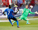 Mls: Montreal Impact at Toronto FC Photo by Kevin Sousa