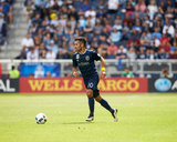 Mls: Orlando City SC at Sporting KC Photo by Gary Rohman/MLS/USA TODAY Sports