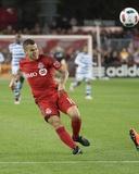 Mls: FC Dallas at Toronto FC Photo by Nick Turchiaro