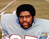 Elvin Bethea Posed Photo