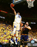 Andre Iguodala Game 2 of the 2016 NBA Finals Photo