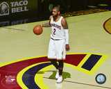 Kyrie Irving Game 3 of the 2016 NBA Finals Photo