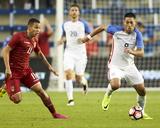 Soccer: International Friendly Men's Soccer-Bolivia at USA Photo by Gary Rohman/MLS/USA TODAY Sports