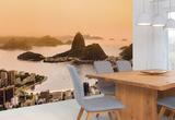 Rio De Janeiro - Duvar Resimleri