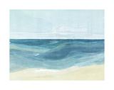 Spring Tides Lámina giclée por Rob Delamater