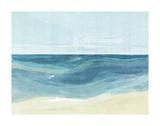 Spring Tides Affiches par Rob Delamater