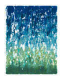 Summer Storm Reprodukcje autor Rob Delamater