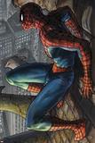 Marvels Spider-Man Panel Bilder