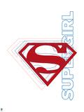 Superman Comics Art Prints