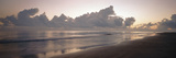 Orilla distante Lámina giclée por Chris Simpson