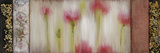 Rain Flower I Giclee Print by  Dysart