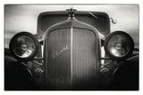 Chevrolet Coupe, 1933 Impression giclée par Hakan Strand