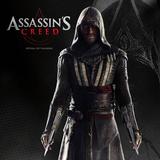 Assassin's Creed - 2017 Calendar - Takvimler