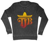Long Sleeve: Herb Alpert- Tijuana Brass Thermal Shirts