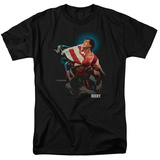 Rocky- Victory T-shirts
