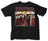 Herb Alpert- Spanish Flea Shirt