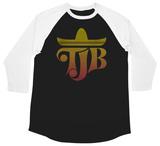 Herb Alpert- Tijuana Brass (Raglan) T-Shirt