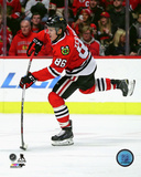 Teuvo Teravainen 2015-16 Action Photo