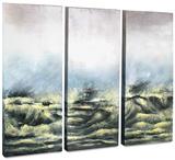 Sea View V Prints