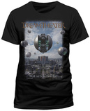 Dream Theatre- The Astonishing (Slim Fit) T-Shirts