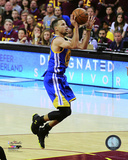 Stephen Curry Game 4 of the 2016 NBA Finals Photo